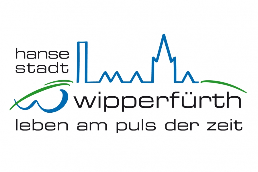 Wipperfrth2015